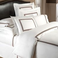 Windsor Bedding Collection by Downright $135.00