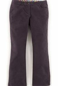 Boden Bootcut Jeans, Grey,Beige,Black,Navy 34403139 A tried and tested shape for those who prefer jeans that sit at the natural waist. Endlessly versatile. http://www.comparestoreprices.co.uk//boden-bootcut-jeans-grey-beige-black-navy-34403139.asp