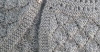 Free Pattern: Lucille