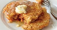 Pancakes are one of America's tried and true favorite breakfast items, and our readers were certainly quick to let us know which of our r...