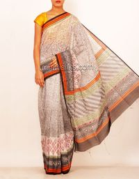 online shopping for madurai cotton sarees are available at www.unnatisilks.com
