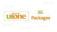 Ufone 3G/4G Internet Packages, Ufone Daily, Weekly & Monthly Internet Packages. Search & Compare all Ufone Internet packages full details like subscribe code, rates, prices, validity etc.