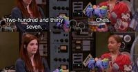 That's So Raven-- I miss this show