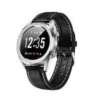 Smart Watch for Android/IOS Phones 4G Waterproof GPS and Touch Screen Sports Watch $53.99