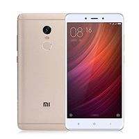 Xiaomi Redmi Note 4 Android smartphone price in Pakistan Rs: 21,500 USD: $206. 5.5-Inch (1080 x 1920) pixels IPS LCD display, Snapdragon 625 chipset, 13 MP primary camera, 5 MP front camera, battery 4100 mAh, 64 GB storage, 4 GB RAM. Available col...