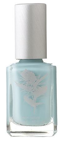 643 Crown of Thorns vegan nail polish