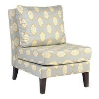 To buy this chair this weekend or not to buy this chair this weekend? I can't decide if it will work or not!