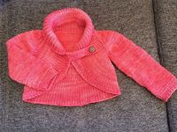 Ravelry: Project Gallery for Miss Daisy pattern by Lisa Chemery