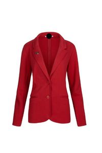 Sweets Ladies Knit Blazer by ALNBRANDS $100