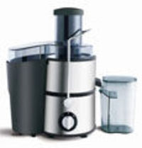 Best Juice Extractor Online