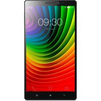 Lenovo Vibe Z2 Android smartphone price in Pakistan Rs: 51,000 USD: $489. 5.5-Inch (720x1280) pixels IPS LCD display, Snapdragon 410 chipset, 1.2GHz quad-core processor, 13 MP primary camera, 8MP front camera, battery 3000 mAh, 32 GB storage, 2 GB...