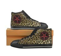 https://shayneofthedead.storenvy.com/products/29699827-leopard-print-baphomet-gents-high-top-shoes