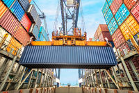 Can any Freight Forwarder be Trusted? #FreightForwarder #Trusted #CargoToPakistan https://www.cargotopakistan.co.uk/blog/can-freight-forwarder-trusted