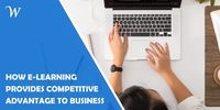 If you are looking to create an eLearning program for your business, you are an excellent employer! Here is what you should know to do it right.