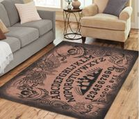 https://www.storenvy.com/products/29575945-ouija-board-area-rug-brown