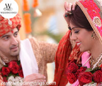 Wedding Planner in Udaipur-Wedding Vings