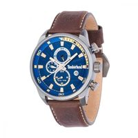 TIMBERLAND WATCHES Mod. TBL14816JLU03A $214.80