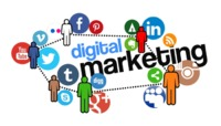 Best Digital Marketing Course and training at Micro Wave Computer institute in Khanna. Digital Marketing Course Contain SEO, SMM, SEM, SMO.https://microwavecomputer.com/digital-marketing