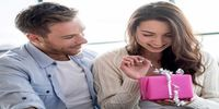 If your wife has moved away from your life due to some misunderstandings but you love her and want her back in your life then you need powerful wazifa to get wife back. Consult with our astrologer and he will give you wazifa for wife to come back home. Fo...