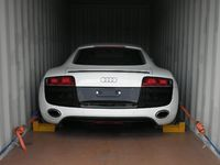 Car Shipping UK to Pakistan #CarShipping #CargotoPakistan #FreightServices https://www.cargotopakistan.co.uk/services.php