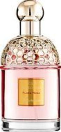 Guerlain Aqua Allegoria Flora Rosa Eau de Designed by Thierry Wasser and launched in 2013, Aqua Allegoria Flora Rosa is a fragrance capturing the most honoured of all flowers, the rose. As it blooms the fragrance opens with an accord of red b http://www.c...