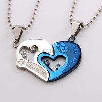 Connecting Hearts Boy Girl Couples Jewelry Gift https://www.gullei.com/connecting-hearts-boy-girl-couples-jewelry-gift.html