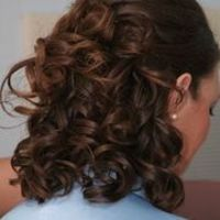 How to Do Rag Ringlets | eHow