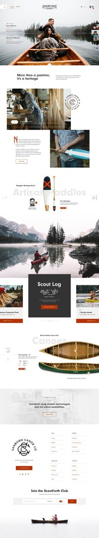 #scoutforth Images by Berty Mandagie, Johannes Hulsch I'm on Instagram now! Give me a follow.