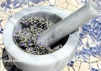 DIY Lavender Oil. I am always buying this oil for everything from a home fragrance to adding to me home cleaning products to make everything smell divine. Now I can add as much oil as I want without worrying about the cost of a small bottle of lavender oi...