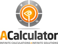 Check your online personal finacial calculations.