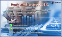 Houk Law Services in USA.jpg
