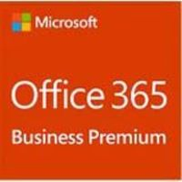 office-365-business-premium.jpg
