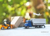 We deliver a Cheap Courier to Canada safely with the assistance of our cargo experts. https://www.courierbooking.co.in/courier-charges-delhi-to-uk/