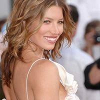 Jessica Biel's arms & leg workouts - Toning Exercises | Women's Health Magazine