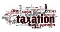taxation pic.jpg