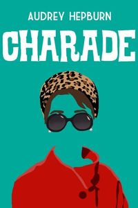 Charade (1963) Cary Grant stars as Peter, who may or may not be a flimflam man who aids the recently widowed Regina in her mission to recover a fortune hidden by her late husband. But three sinister crooks -- who'll stop at nothing -- also cov...