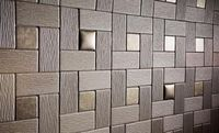 Maruthi Traders, one of the best wall tiles dealers in tirupur. Mosaic tile is most commonly used around the home as wall tile as kitchen or bathroom backsplashes. The most popular materials for mosaic are ceramic, porcelain, and glass, followed by stone ...