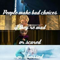 disney frozen, fixer upper and disney.