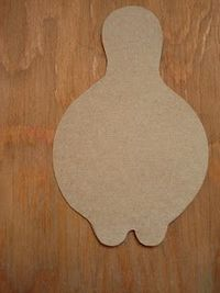 Thepostis a different project, but I wanted to use the excellent shape of the turkey body for our craft project. I'll be cutting out 90 feathers from construction paper and the kids will each write something they are thankful for each day and we canpo...