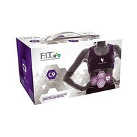 C9 Weight management pack GHS530.00
