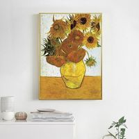 Art painting puzzle Best Classic Wall Decoration DIY $35.00