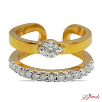 Diamond Ring.jpg  ****GRAND CHRISTMAS AND NEW YEAR SALE**** **11% Discount on Diamond Jewellery by Djewels.org on this Christmas and New Year** **Enjoy with trending and exclusive Diamond Jewellery collection by Djewels.org on this Christmas and N...
