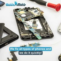 Mobile Mobile Orlando provides guaranteed Repair services related to iphone repair, tablet repair, screen repair and pc repair. Our technician team repairs your cell phone within seconds if the issues are minor. see: http://mobilemobileorlando.com/repair/