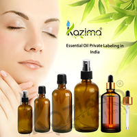 Are you looking for one of the best Private Label Organic Essential Oil Suppliers In India. Suppliers exporter & manufacturer in India, Skin Care & Make Up prodect,Hair oil,face wash etc. your search ends at:http://www.kazimaperfumers.in/private-l...