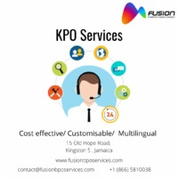 KPO Services.png