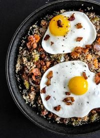 Hello hello. Yep, quinoa for breakfast again. Doesn't really make you want to have a sleepover now does it? Even though I might shove quinoa down your throat in