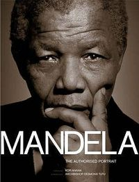 'Mandela' contains the first publication of original material by Nelson Mandela, including prison writings, which were discovered earlier this year, and is illustrated with over 250 photographs and other images sourced from the Nelson Mandela ...