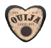 https://shayneofthedead.storenvy.com/products/30111049-ouija-planchette-heart-pillow