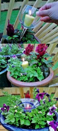 We choose Stunning DIY Small Patio Ideas On a Budget that you can try on your Backyard or Front Yard. If your patio adjoins the home, simply utilizing a decorat
