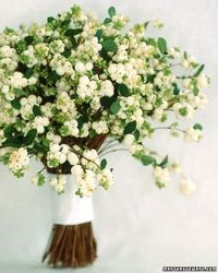 Browse offbeat bouquet options in various colors and blooms.
